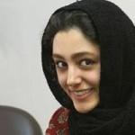 مصاحبه جدید گلشیفته فراهانی با روزنامه لبنانی