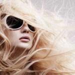 ترفندهای زیرکانه در آرایش زنانه