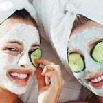 با این ماسک ها پوستی روشن داشته باشید