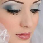 6 اشتباه در آرایش چشم +آموزش آرایش حرفه ای