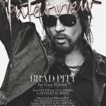 brad-pitt- (1)