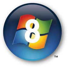 ویندوز 8