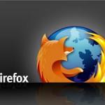 افزایش سرعت باز و بسته کردن تبها در مرورگر فایرفاکس