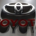 آشنایی با 12 برند معروف خودروسازی دنیا