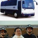 عجایبی جالب از کشور چین