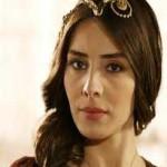 خلاصه داستان قسمت آخر سریال حریم سلطان
