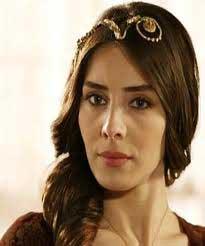 سریال حریم سلطان قسمت 300