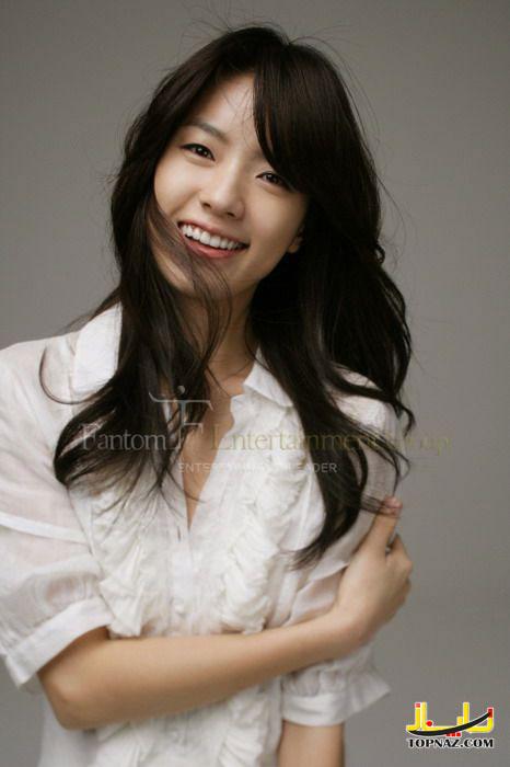 http://dl.topnaz.com/2012/10/han_hyo_joo80909001.jpg