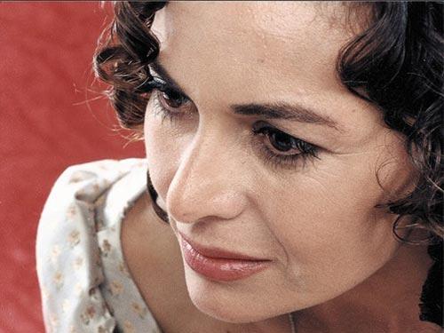 سریال عمر گل لاله