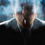 7 باور غلط در مورد سیگار