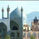 نگاهی به 6 مسجد دیدنی و زیبای ایران