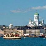 پاکیزه ترین شهرهای دنیا برای گردشگری
