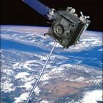 شبکه های صدا و سیما از ماهواره هاتبرد حذف شدند
