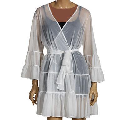 خرید لباس خواب