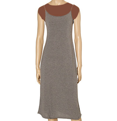 لباس خواب زنانه