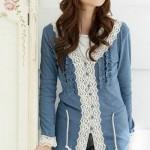 مدل لباس های پاییزی برای خانمهای شیک پوش