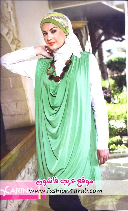 لباس مجلسی زنان میانسال