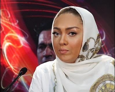امضا با فامیلی کریمی نیکی کریمی داور جشنواره فیلم ابوظبی شد