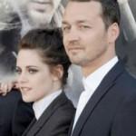 بازیگران معروفی که به همسرانشان خیانت کردند