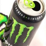 دختر 14 ساله پس از نوشیدنی انرژی زا درگذشت +عکس