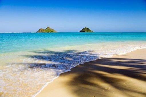 جزایر پاسفیک
