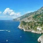 نگاهی به 10 منطقه زیبا و رویایی در جهان