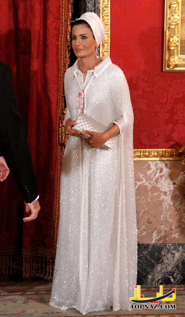 همسر ایرانی