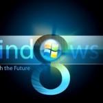 سخت افزارهای مورد نیاز برای نصب ویندوز 8
