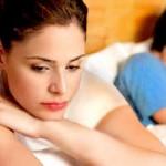 7 فکر غلط مردان در مورد زنان