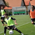 اسامی بازیکنان تیم ملی برای بازی ازبکستان اعلام شد