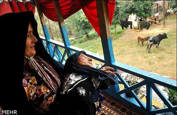امید به زندگی را از این دختر بیاموزید !! (+تصاویر) www.taknaz.ir