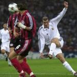 نگاهی به 10 گل جنجالی تاریخ فوتبال