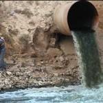 سرنوشتی تلخ برای رود کارون (بزرگترین رود ایران)