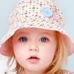 بچه های زمستان بهترند یا تابستان؟