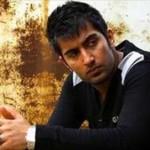 پخش فیلم غیرمجاز از زندگی ناصر عبدالهی