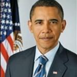 باراک اوباما در انتخابات پیروز شد