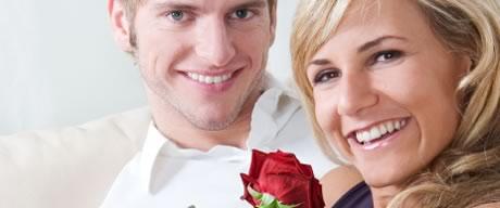 مسائل زناشویی