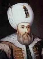 سلطان سلیمان,حریم سلطان,سریال ترکی,Harim Soltan