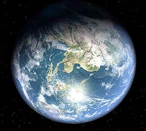 پایان دنیا,قوم مایا,نابودی جهان