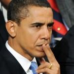 اوباما پنج ماه برای توافق با ایران فرصت دارد