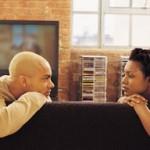 هدف های خطرناک برای ازدواج
