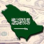 عربستان سعودی: تجاوز ایران را تلافی میکنیم!