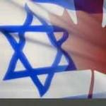 اموال دولت ایران در کانادا مسدود شد