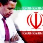 چرا ایران می خواهد اوباما رییس جمهور شود؟