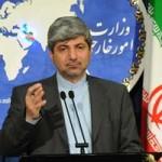 واکنش ایران به انتخاب اوباما چه بود؟