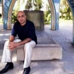 بررسی مرگ ستار بهشتی در مجلس با حضور مقامات ناجا