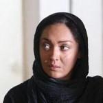 نیکی کریمی جایزه اصلی جشنواره فیلم «مانهایم» آلمان را گرفت