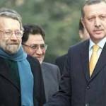 ترکیه را به خاطر سوریه از دست ندهیم