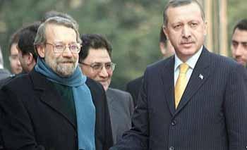 رابطه ایران و ترکیه,خبر سیاسی,اخبار سیاسی