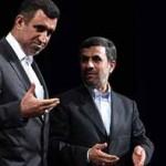 معاون احمدی نژاد با رد دعوت همتای مصری: نمی روم